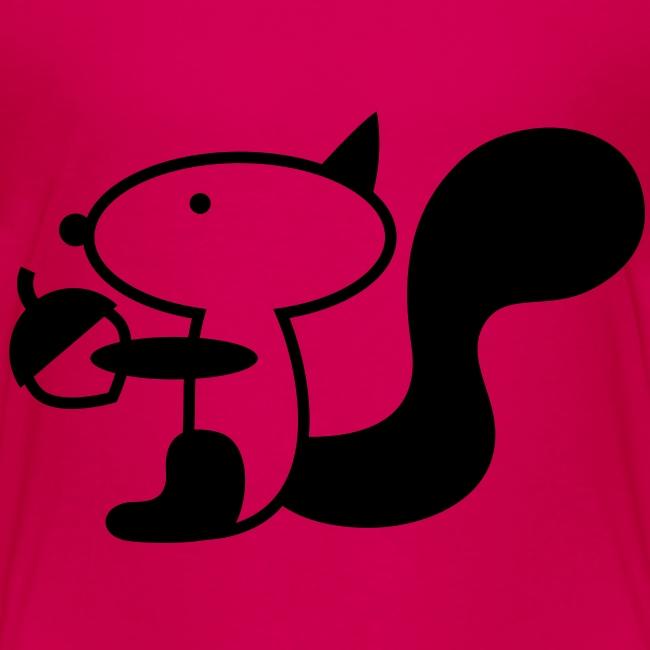 squirrelbw