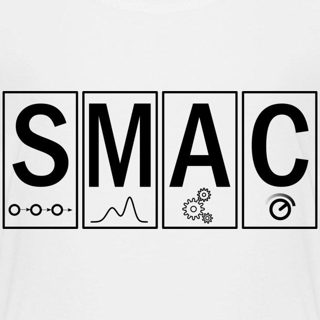 SMAC3_large
