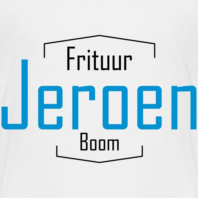 LogoJeroen