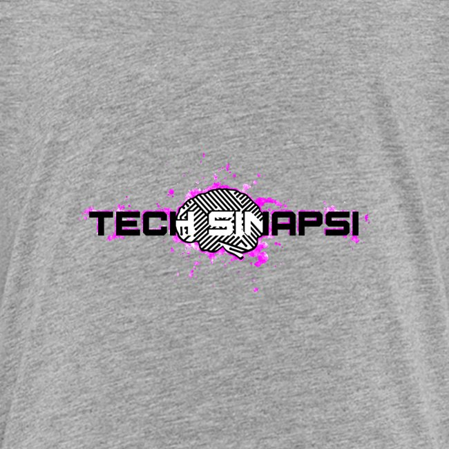 Tech Sinapsi SPLASH