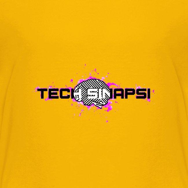Tech Sinapsi SPLASH