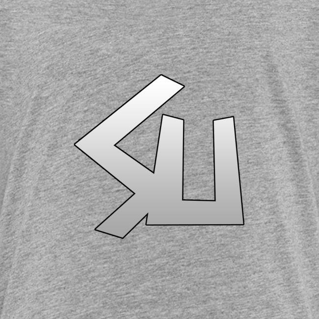 Plain SU logo