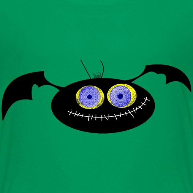 Spider (Vio)