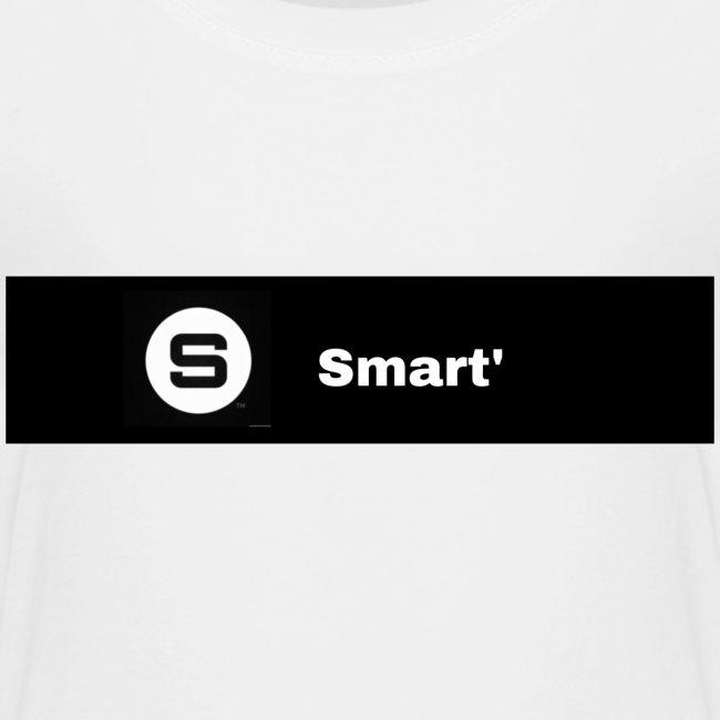 Smart' BOLD
