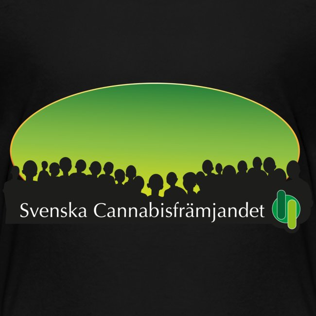 Svenska Cannabisfrämjandet