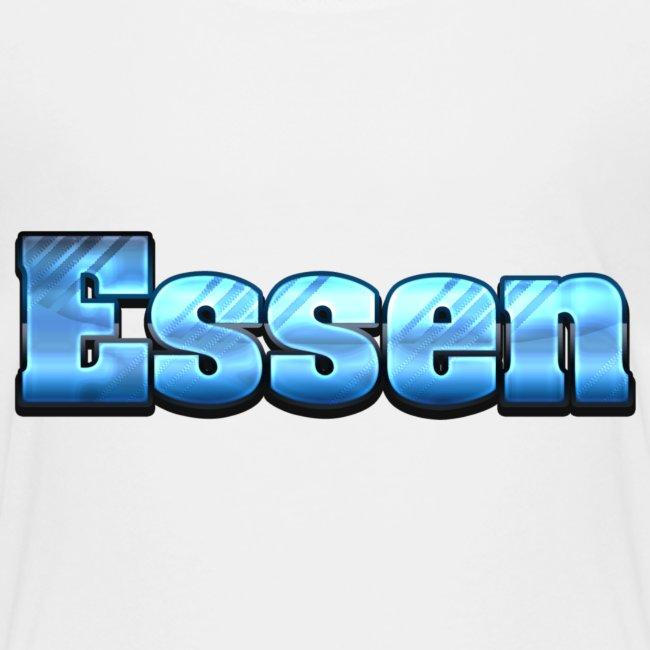 Klein Essen