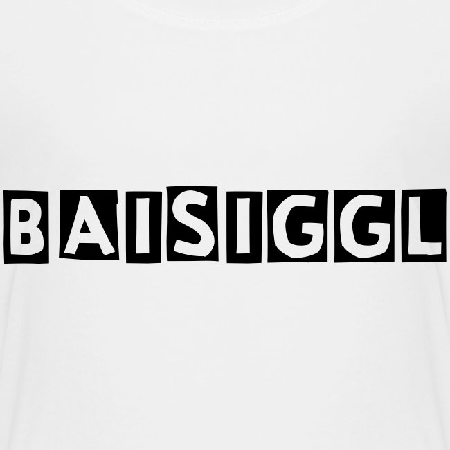 BaisigglEinfach
