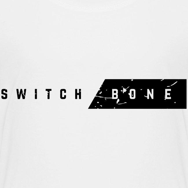 Switchbone_black