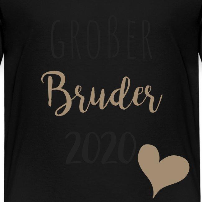 Großer Bruder 2020