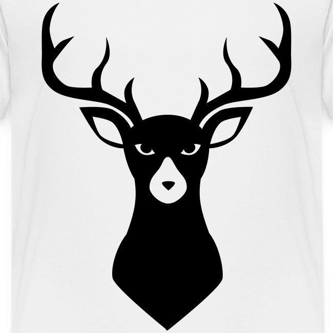 Caribou 9