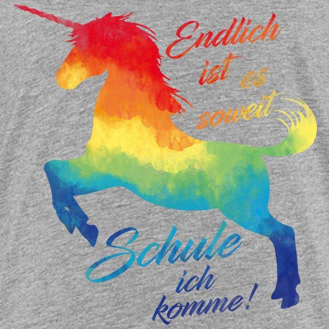 Einhorn_Schule.png