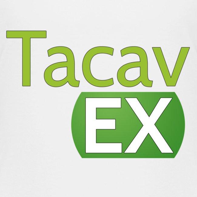 Tacavex Box