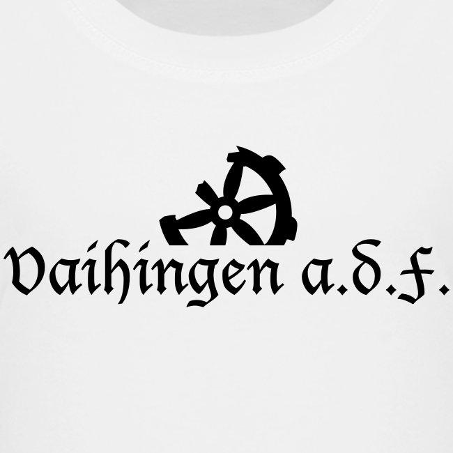 Schriften_Vaihingen_adF