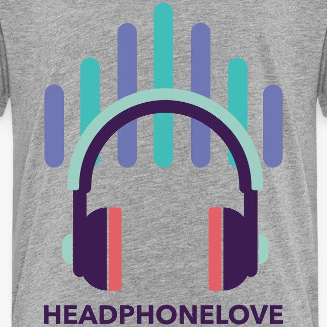 headphonelove