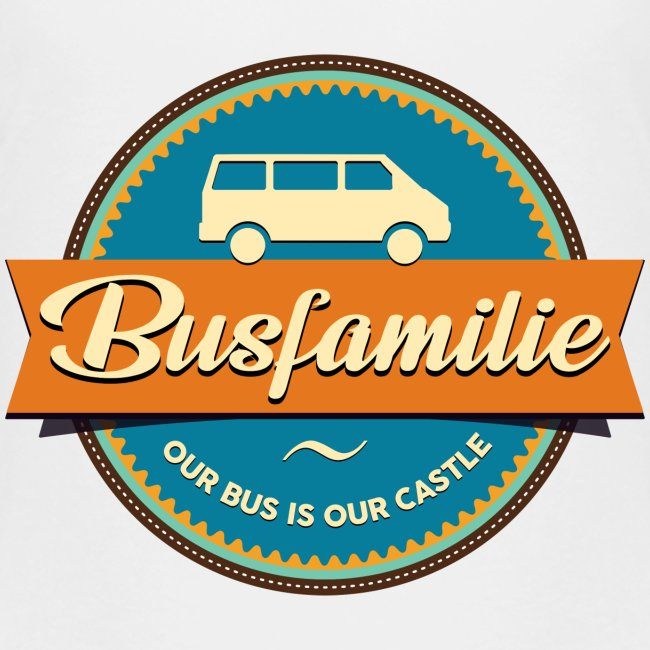 Busfamilie