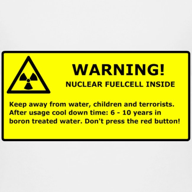 nuclear handy png