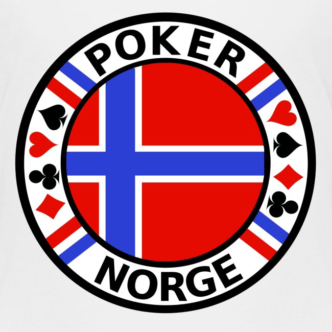 PoKeR NoRGe