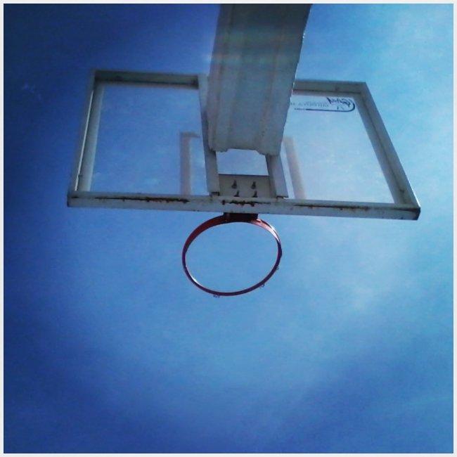vida basket