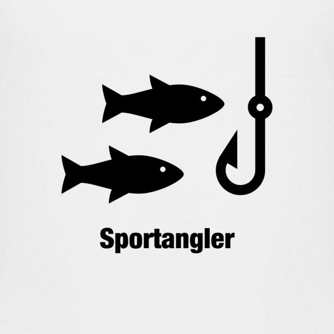 Sportangler