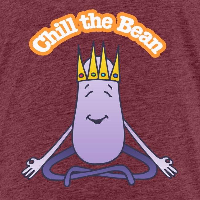 Chill the Bean
