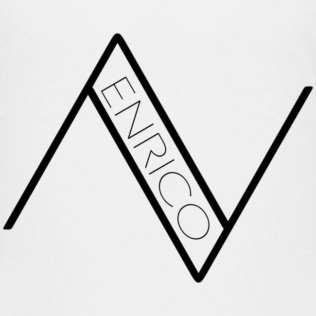 Enrico Z