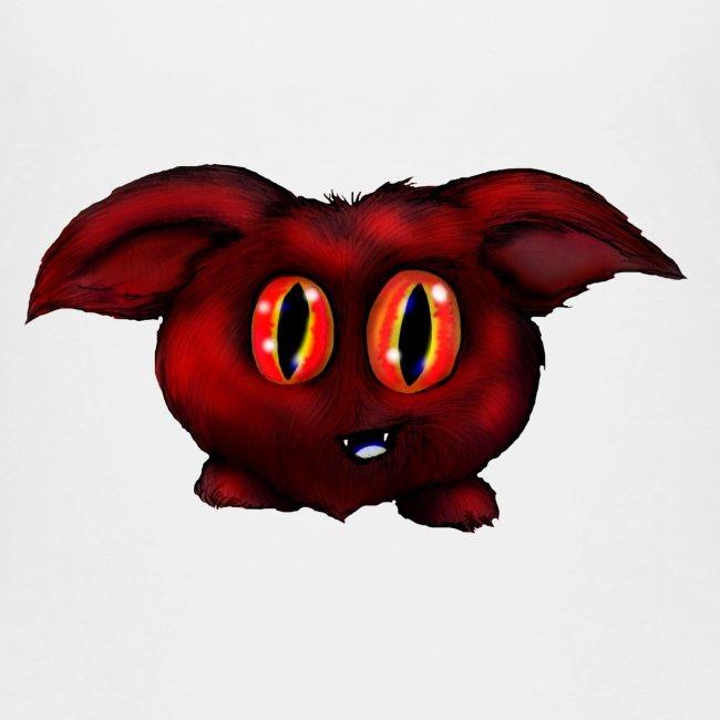 Tit monstre III