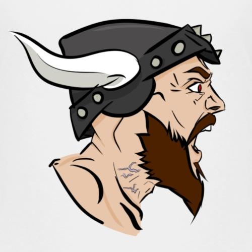 Viking - T-shirt Premium Enfant