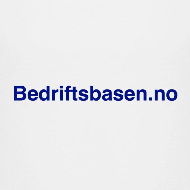 Bedriftsbasen.no logo
