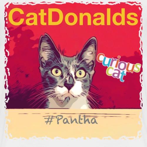 CatDonalds