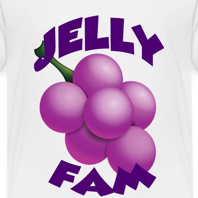 JellySquad