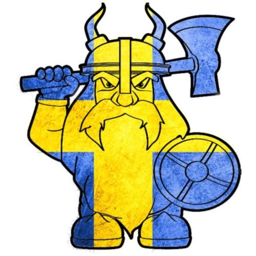 sverige-viking