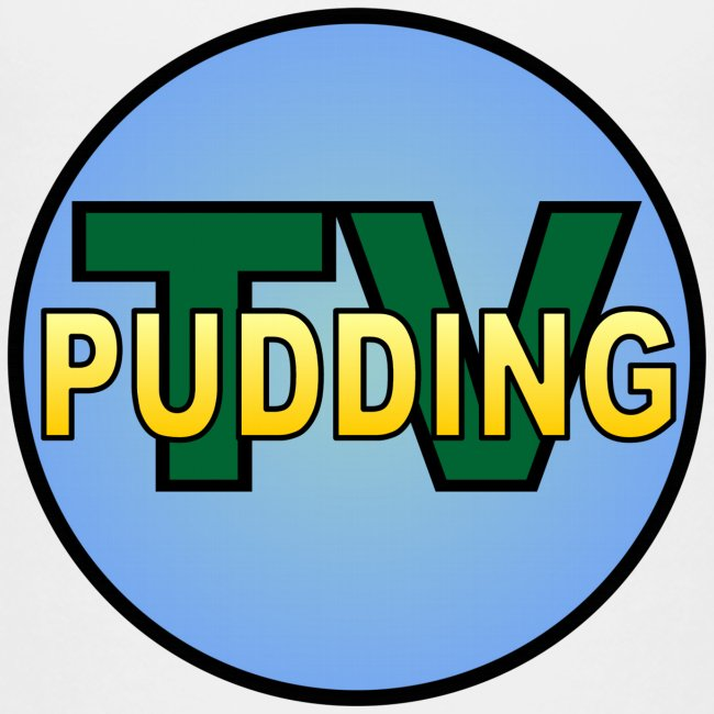 Pudding-TV