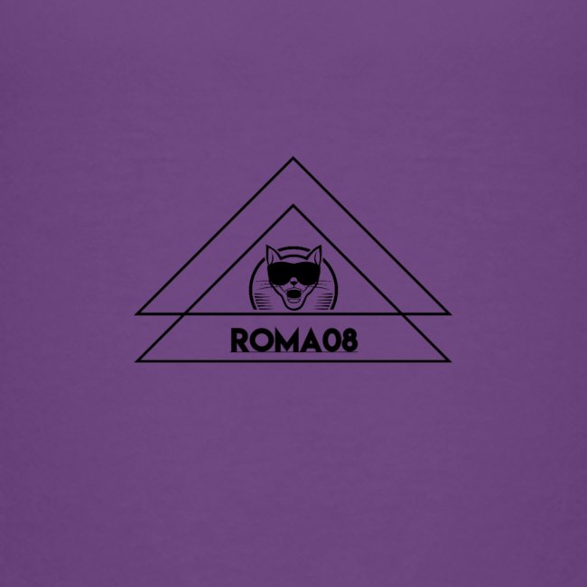 Roma08