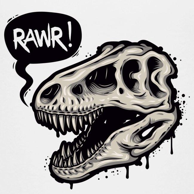 DINO RAWR 1
