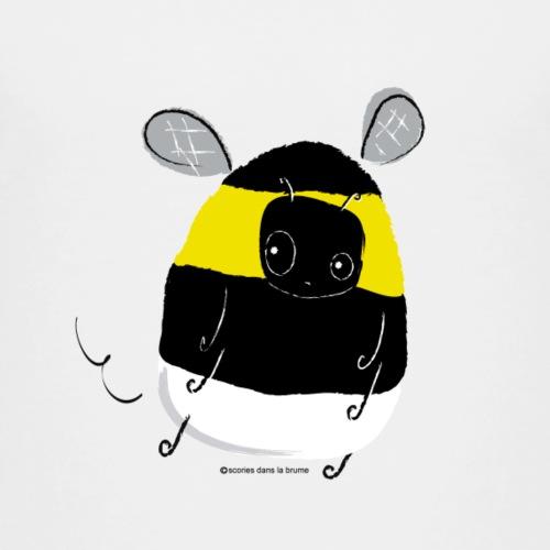 le gros bzz - T-shirt Premium Enfant