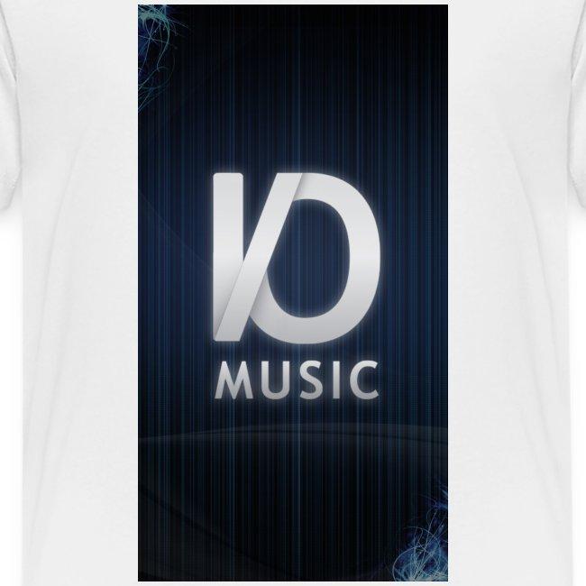 iphone6plus iomusic jpg