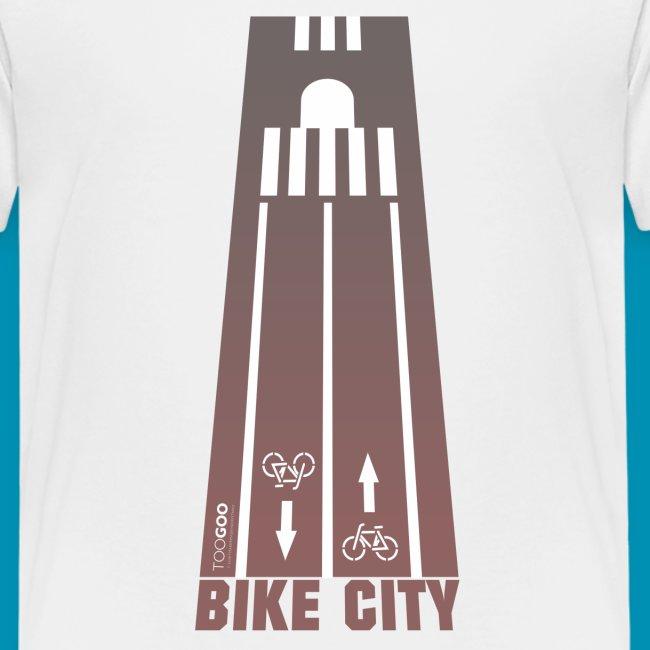 BikeCity png