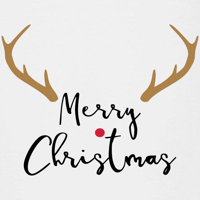 f/ür Neugeborene. Christmas My First L/ätzchen und M/ütze Weihnachtsmann-Outfit eBoutik