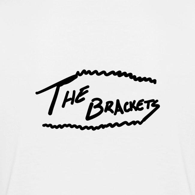The Brackets