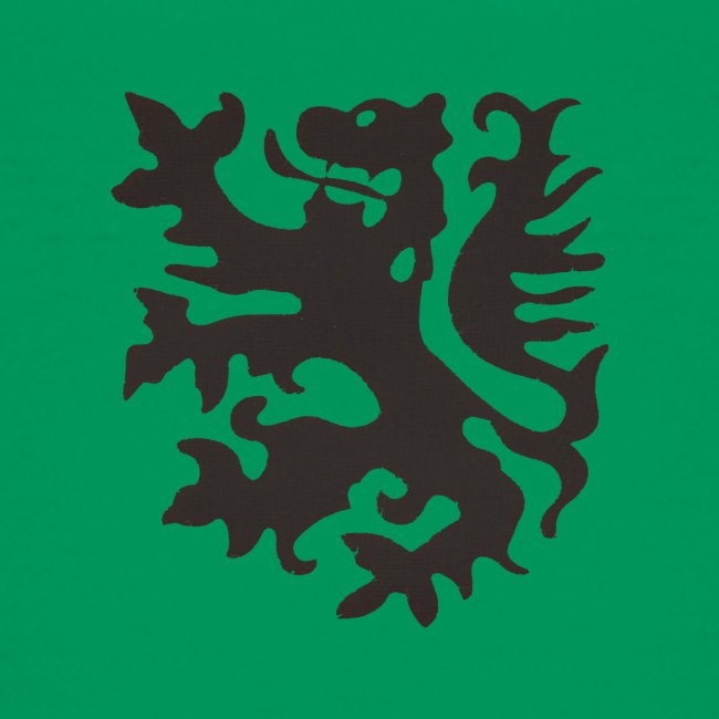 Netherlands 1974 Replica