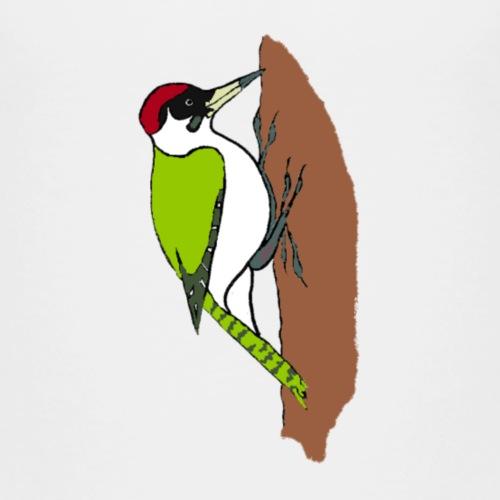 pivert - T-shirt Premium Enfant