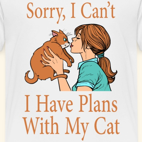 Dating service voor kattenliefhebbers