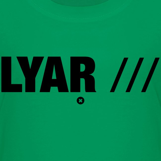 Lyar Official Merch (2)