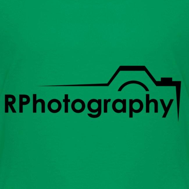 Mug RPhotography