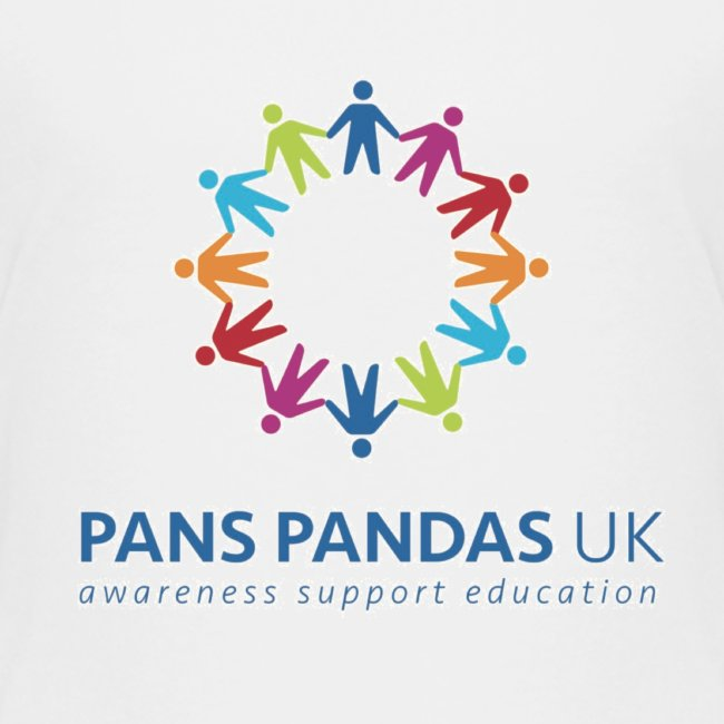 PANS PANDAS UK