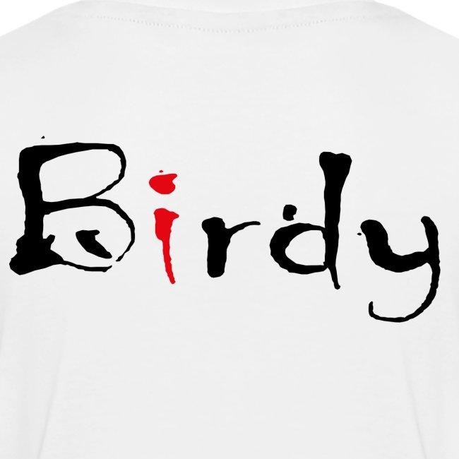 Cap Birdy