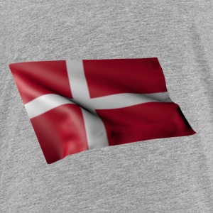 norway - Kinder Premium T-Shirt