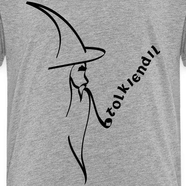 Tolkiendil & Magicien