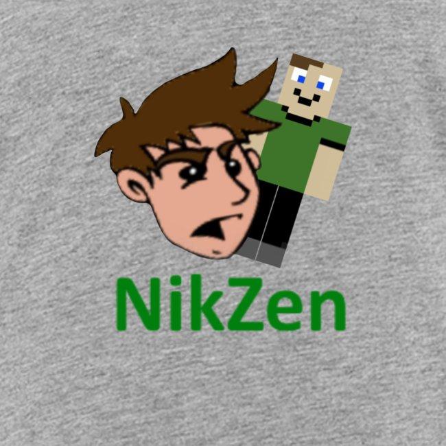 NikZen desegen