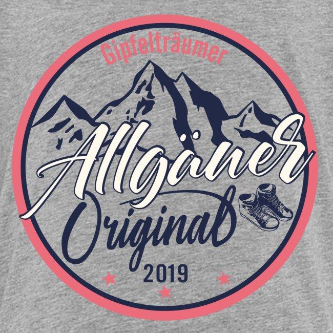 Allgäuer Original